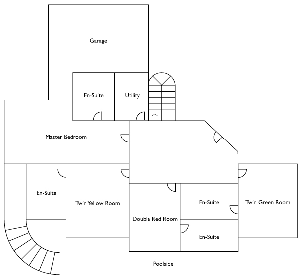CasaMuriel_FloorPlan_ground